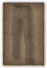 Item empty pants.png
