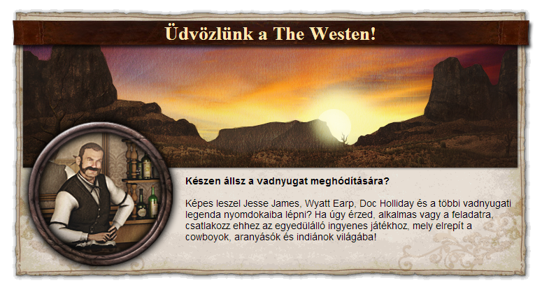The West Wiki