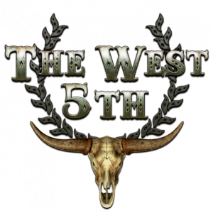 West logo birthday.png