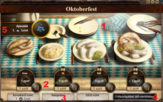 Tombola interface oktoberfest2014.png