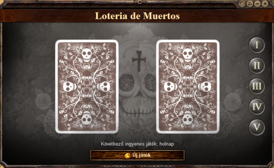 Muertos interface.png