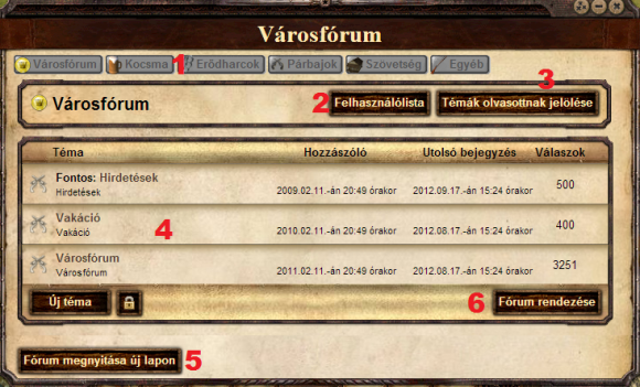 Forum 2-0.png