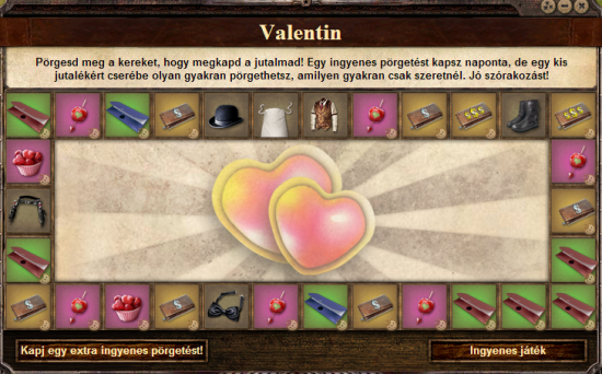 Valentin interface2015.png
